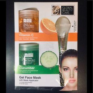 global beauty care
